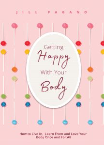 Getting-Happy-With-Your-Body